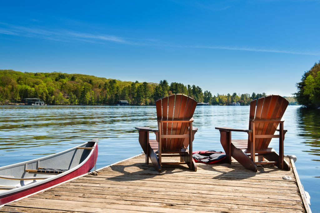 Looking To Buy A Cottage? 8 Things To Consider Before Making Your Purchase 1